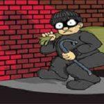 Dịch vụ điều tra trộm cắp cho công ty