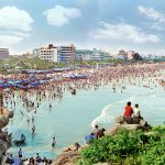 Công ty Bảo Minh cung cấp dịch vụ thám tử tại Thanh Hoá