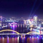 Công ty dịch vụ thám tử tư chuyên nghiệp ở tại Đà Nẵng