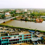 Công ty thám tử Bảo Minh cung cấp dịch vụ cho thuê thám tử tại Hải Phòng