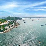 Công ty thám tử Bảo Minh cung cấp dịch vụ cho thuê thám tử tại Quảng Ninh