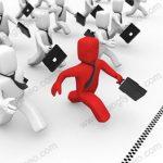 Dịch vụ tìm hiểu đối thủ cạnh tranh