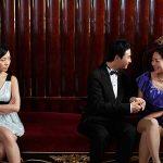 Làm gì khi chồng ngoại tình?