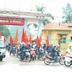 Công ty thám tử Bảo Minh cung cấp dịch vụ cho thuê thám tử tại Thái Nguyên