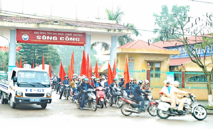 Công ty thám tử Bảo Minh cung cấp dịch vụ cho thuê thám tử tại Thái Nguyên post image