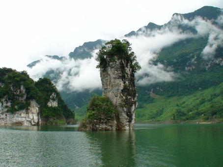 Công ty thám tử Bảo Minh cung cấp dịch vụ tại Tuyên Quang post image