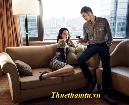 vochaytheotinhnhan