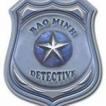 Công ty dịch vụ thám tử tư tại Quận Long Biên