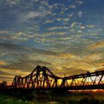 Công ty dịch vụ thám tử Bảo Minh cho thuê thám tử ở Long Biên