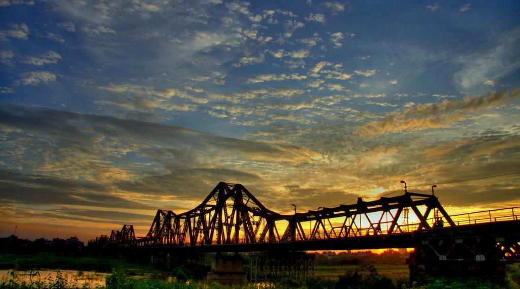 Công ty dịch vụ thám tử tư tại Quận Long Biên post image