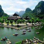 Công ty dịch vụ thám tử tư uy tín nhất ở tại Ninh Bình