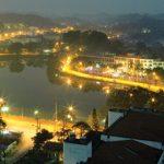 Công ty thám tử tư Bảo Minh cung cấp dịch vụ ở Yên Bái