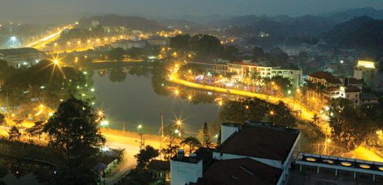 Công ty Bảo Minh cung cấp dịch vụ cho thuê thám tử tại Yên Bái post image