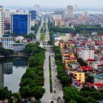 Công ty dịch vụ thám tử Bảo Minh cho thuê thám tử ở Cầu Giấy