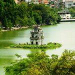 Công ty Bảo Minh cung cấp dịch vụ cho thuê thám tử tại Quận Hoàn Kiếm