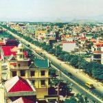Công ty thám tử Bảo Minh cung cấp dịch vụ cho thuê thám tử tại Nghệ An