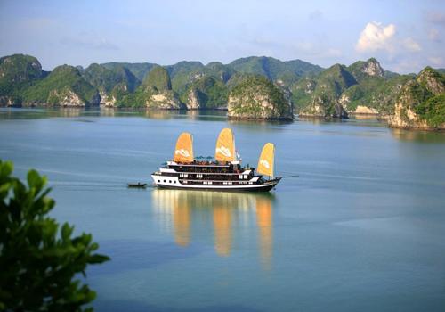 Công ty thám tử Bảo Minh cung cấp dịch vụ cho thuê thám tử tại Quảng Ninh post image