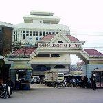 Công ty dịch vụ thám tử tư chuyên nghiệp nhất ở tại Lạng Sơn