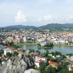 Công ty Bảo Minh cung cấp dịch vụ cho thuê thám tử tại Lạng Sơn