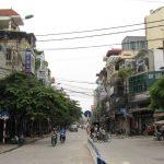 Công ty Bảo Minh cung cấp dịch vụ cho thuê thám tử ở Hai Bà Trưng