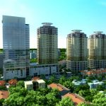 Công ty Bảo Minh cung cấp dịch vụ cho thuê thám tử tại Thanh Xuân