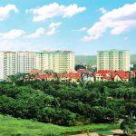 Công ty dịch vụ thám tử tư uy tín Bảo Minh cho thuê thám tử ở Hoàng Mai