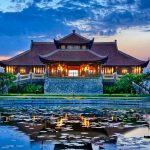 Công ty thám tử Bảo Minh cung cấp dịch vụ cho thuê thám tử tại Ninh Bình