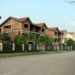 Công ty cho thuê dịch vụ thám tử tư tại huyện Mê Linh