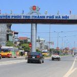 Công ty Bảo Minh cung cấp dịch vụ cho thuê thám tử ở huyện Phúc Thọ