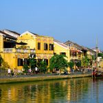 Dịch vụ thám tử tư tại Quảng Nam của công ty Bảo Minh