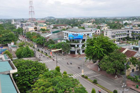 Công ty thám tử tư uy tín cung cấp dịch vụ thám tử tại Quảng ngãi post image