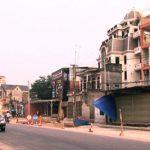 Công ty Bảo Minh cung cấp dịch vụ cho thuê thám tử tại Sóc Sơn