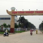 Công ty dịch vụ thám tử tại Huyện Thanh Oai