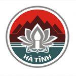 Công ty dịch vụ thám tử tư uy tín Bảo Minh cho thuê thám tử ở Hà Tĩnh