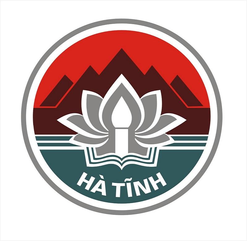 dich-vu-tham-tu-tai-ha-tinh