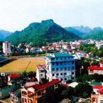 Công ty thám tử Bảo Minh cung cấp dịch vụ cho thuê thám tử tại Sơn La
