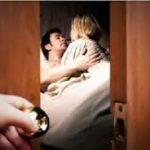 Phát hiện ngoại tình bằng cách nào