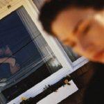 Âm thầm điều tra chồng khi có dấu hiệu đáng nghi ngờ