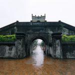 Công ty Bảo Minh cung cấp dịch vụ thám tử tại Quảng Trị