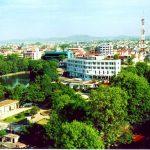 Công ty Bảo Minh cung cấp dịch vụ cho thuê thám tử tại Bắc Giang