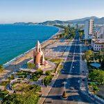 Công ty Bảo Minh cung cấp dịch vụ cho thuê thám tử ở Khánh Hoà