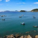 Công ty Bảo Minh cung cấp dịch vụ thuê thám tử tại Phú Yên