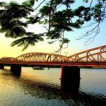 Công ty Bảo Minh cung cấp dịch vụ cho thuê thám tử tại Huế