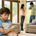Ngày càng có nhiều gia đình cần thuê thám tử giám sát con cái