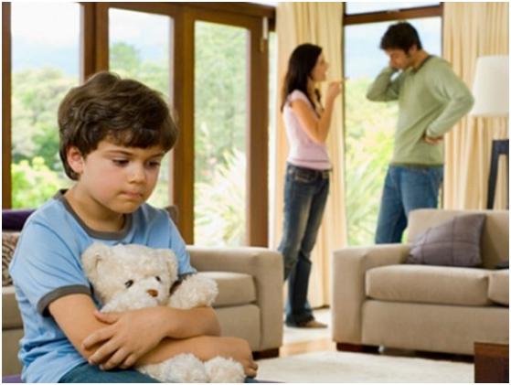 Ngày càng có nhiều gia đình cần thuê thám tử giám sát con cái post image