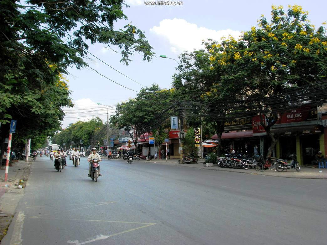 Văn phòng thám tử của công ty Bảo Minh tại Thái Hà post image