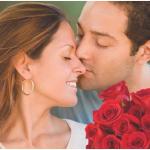 Dịch vụ điều tra trước hôn nhân