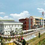 Công ty Bảo Minh cung cấp dịch vụ cho thuê thám tử tại Huyện Thường Tín