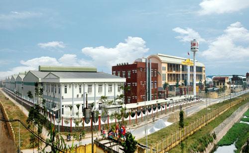 Công ty dịch vụ thám tử chuyên nghiệp tại Huyện Thường Tín post image
