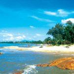 Công ty Bảo Minh cung cấp dịch vụ cho thuê thám tử tại Bình Thuận